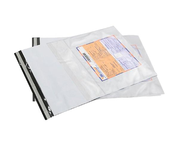 Пакеты без печати